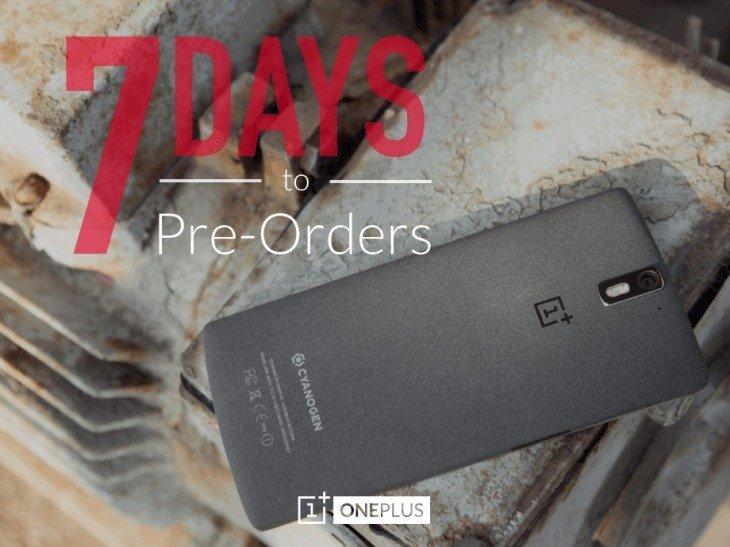 OnePlus_pre-order-730x547