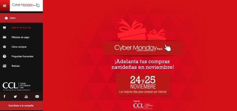 CyberMondayPerú_Logo