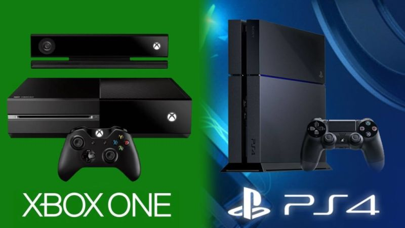 early-access-options-could-come-to-both-ps4-and-xb_yu32.1920