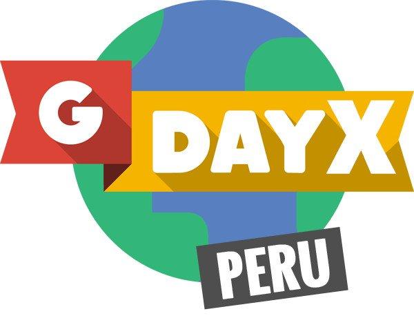 gdayx-peru-2014