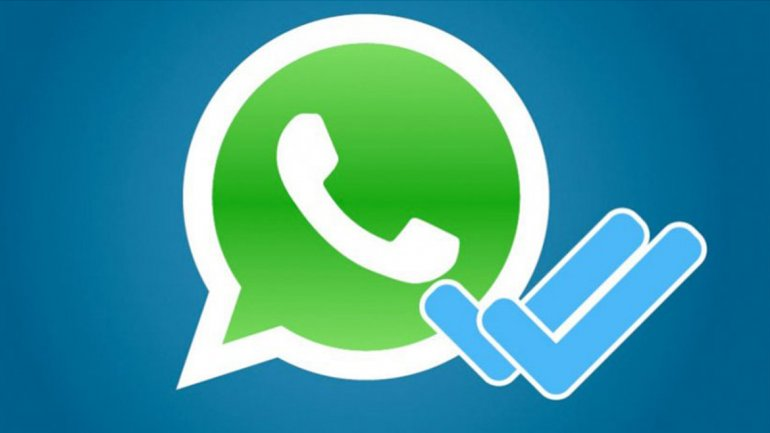 ESET: Seguridad en Whatsapp