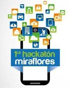 hackaton miraflores