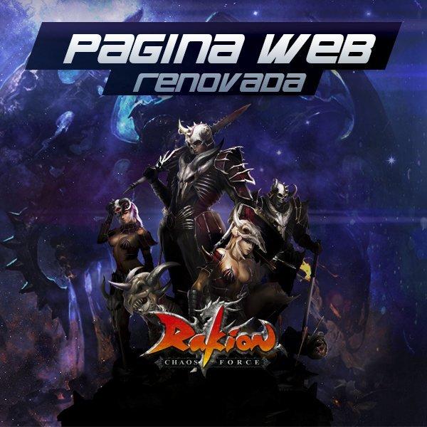 Rakion_web