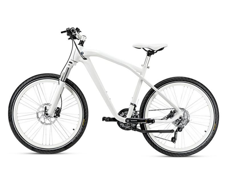 Cruise Bike 2