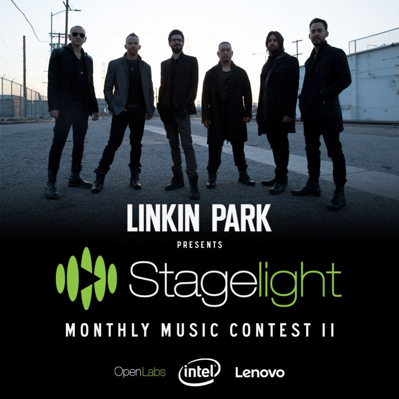 Linkin-Park-and-Stagelight-Contest-Promo-Ad