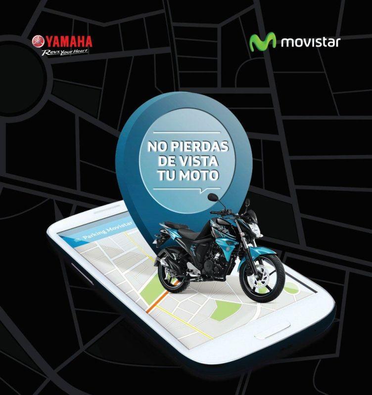 app_moto-E-2.jpg Yamaha y Telefónica