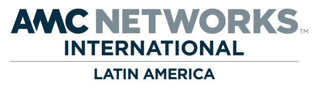 AMC_NETWORKS
