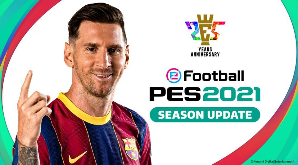 Pes 2021 Tipps
